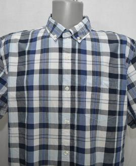 Camasa 2 XL OLD NAVY Slim Fit