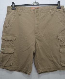 Pantalon scurt cargo 42 LEE Dungarees