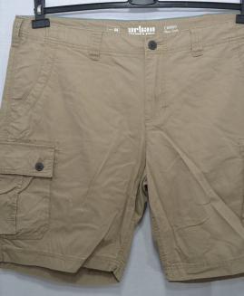 Pantalon scurt cargo 44 URBAN PIPELINE
