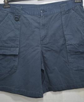 Pantalon scurt cargo XL COLUMBIA SPORTSWEAR