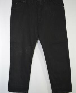 Pantalon jeans marime America 46x30  WRANGLER