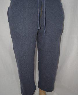 Pantalon trening bumbac marime 2 XL  ORVIS