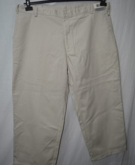 Pantalon doc ARCHITECT