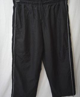 Pantalon trening 2 XL  TEK GEAR
