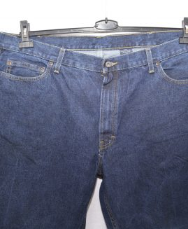 Pantalon jeans 42x30  FADED GLORY