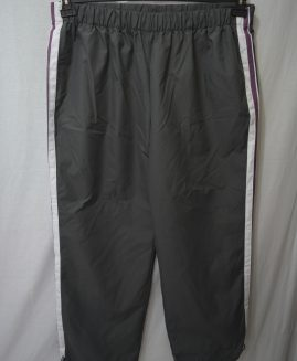 Pantalon trening 1 XL  SJB ACTIVE