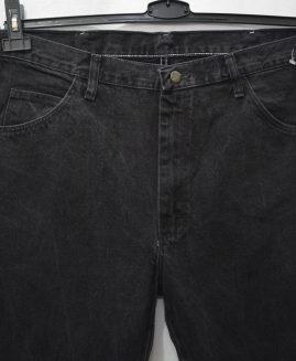 Pantalon jeans 40x30 RUSTLER