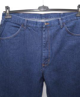 Pantalon jeans 38x30  RUSTLER