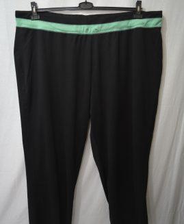 Pantalon trening 4 XL  FASHION BUG