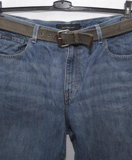 Pantalon jeans 40x32 CALVIN KLEIN JEANS