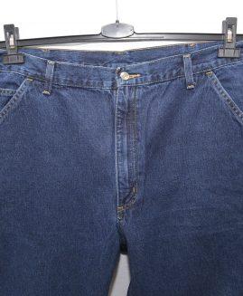 Pantalon jeans 40x34   CARHART Dungaree Fit