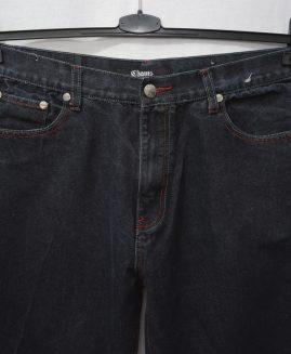 Pantalon jeans 40x32   CHAMS