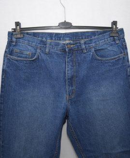 Pantalon jeans 40x32   KIRKLAND