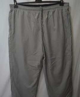 Pantalon trening 2 XL  OLD NAVY