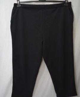 Pantalon trening 2 XL WHITE STAG