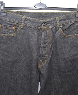 Pantalon jeans 38x32   RMS