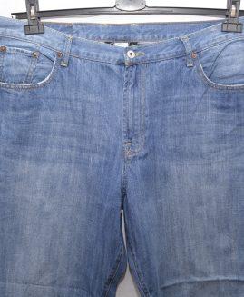 Pantalon jeans 40x32  LUCKY BRAND