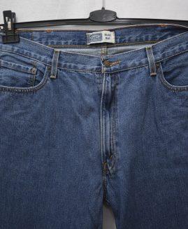Pantalon jeans 42x32   LEVI S  STRAUSS Signature