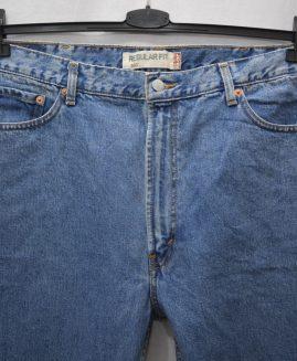 Pantalon jeans 42x30  LEVI S  STRAUSS 505
