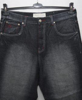 Pantalon jeans 38x32  BASIC CODE