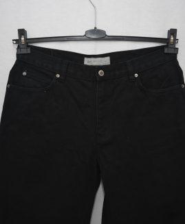 Pantalon jeans 38x36   WIND RIVER