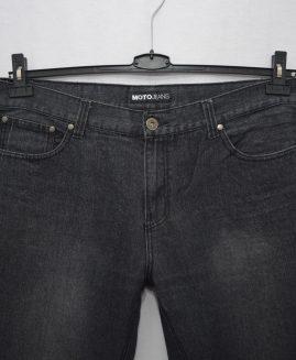 Pantalon jeans 38x32   MOTO JEANS