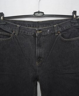 Pantalon jeans 38x34   FADED GLORY