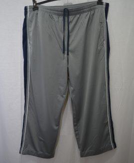 Pantalon trening 3 XL  STARTER