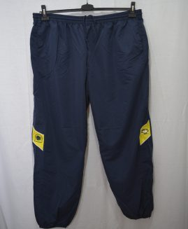 Pantalon trening 2 XL  EMPIRE STATE