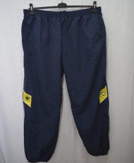 Pantalon trening 2 XL  EMPIRE STATE