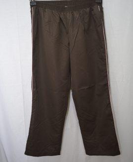 Pantalon trening 2 XL  DANSKIN