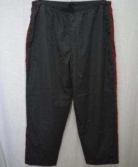 Pantalon trening 2 XL  SPORT