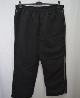 Pantalon trening subtire 2 XL  ATHLETECH