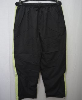 Pantalon trening fis 2 XL  JUST MY SIZE