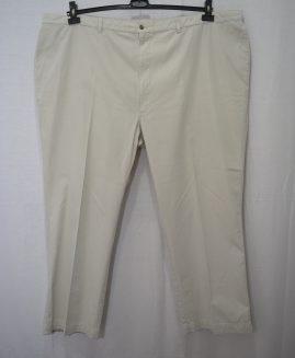 Pantalon subtire de vara 54X32  HAGGAR
