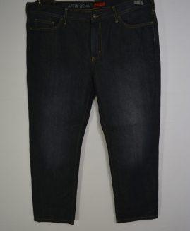 Pantalon jeans marime 44x30   APT 9 DENIM