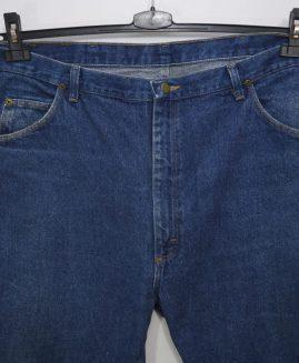 Pantalon jeans marime 42x34  WRANGLER