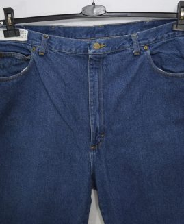 Pantalon jeans marime 42x30   RED KAP