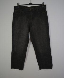 Pantalon jeans marime 42x32 SEAN JOHN