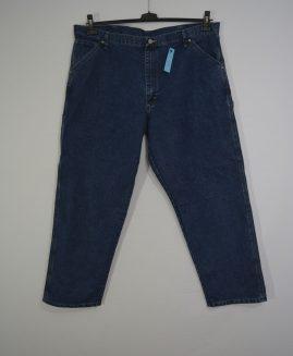 Pantalon jeans marime 42x30 WRANGLER CARPENTER