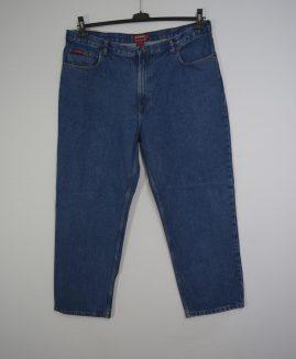 Pantalon jeans marime 42x30 CHAPS