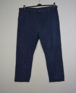 Pantalon jeans marime 46x30 GOLD LEGENDARY