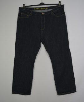 Pantalon jeans marime 42x30 NAUTICA JEANS CO.