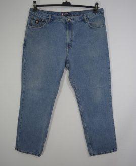Pantalon jeans marime 42x30 RALPH LAUREN