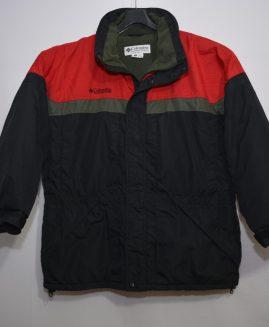 Geaca thermo marime americana XL Columbia Sportswear