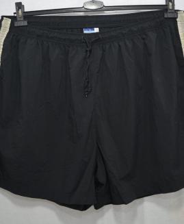Pantalon scurt sport 4 XL VENEZIA CLOTHING