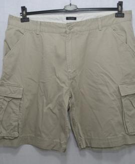 Pantalon scurt cargo 44  CLUB ROOM