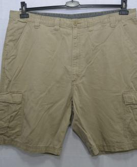 Pantalon scurt cargo 42 WRANGLER