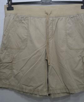 Pantalon scurt cargo 2 XL  FADED GLORY