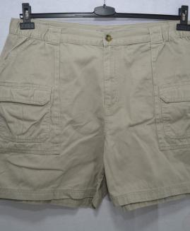Pantalon scurt cargo 42 CROFT BARROW